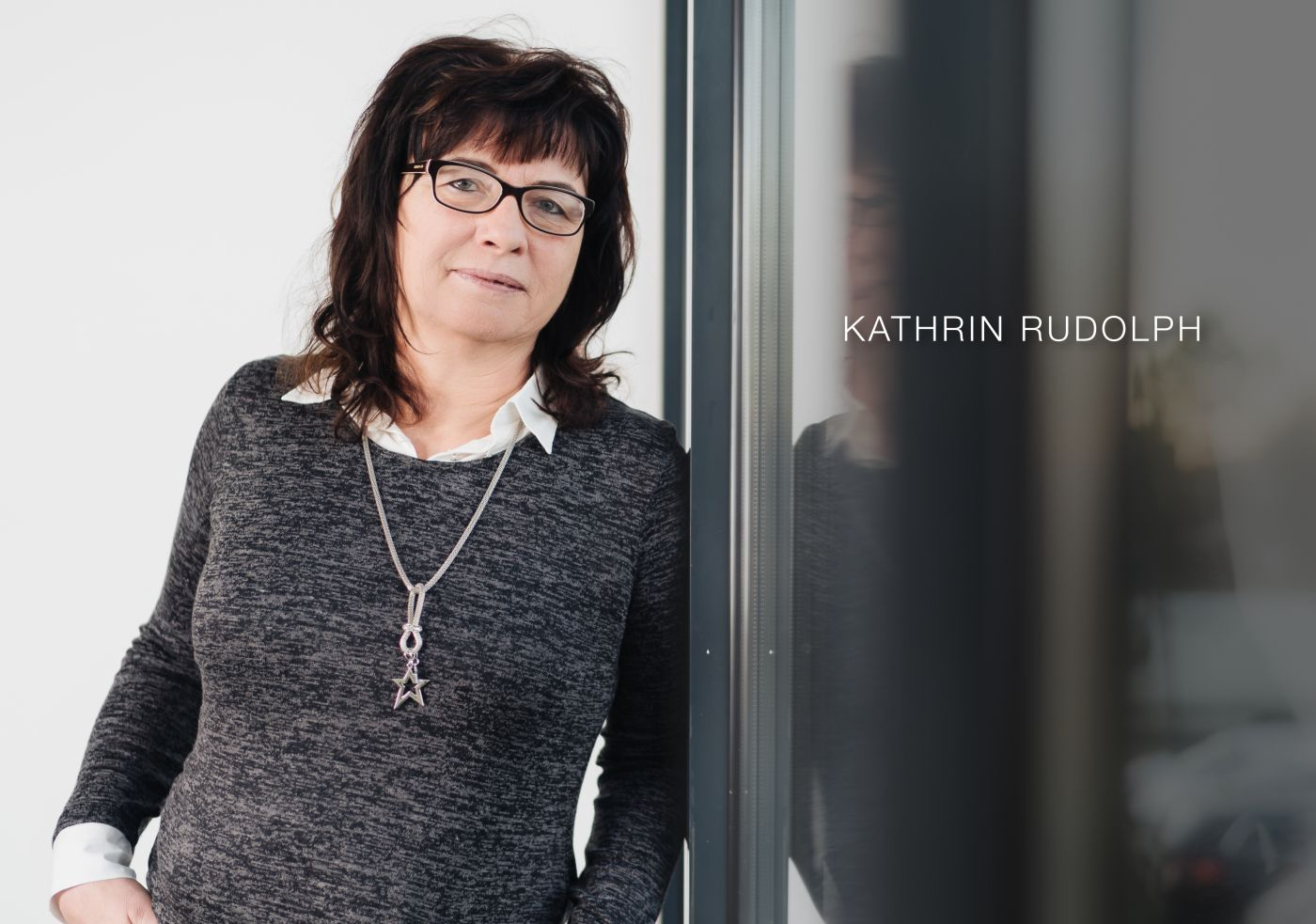 personal kathrin rudolph